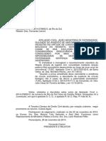 Apelação Cível n. 2014.078902-0