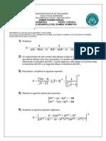 Examen Matematica Primer Parcial II-2013 (1)