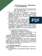 Dificultades en la lectoescritura.docx
