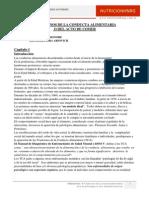 TrastornosConductaAlimentaria PDF