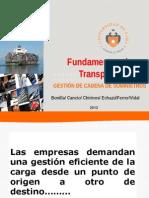 S5 SCM Fundamentos de Transporte 2012-1 (1)