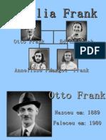 Família Frank