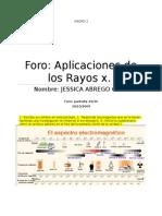 _5_CUESTIONARIO_RAYOS_X_JESSICAABREGOCRUZ.doc