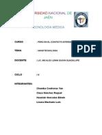 trabajo  DE NANOTECNOLOGIAA.docx