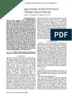 leach.pdf