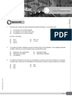 Fs 25 Dinamica III_momentum e Impulso
