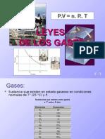 leyes_gasesideales
