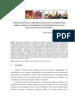 2215-7150-1-PB.pdf