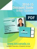 2015 Guidebook BC v2