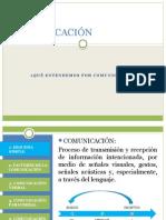 01_Comunicación-Factores-Lenguaje no verbal.pptx