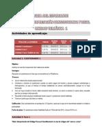 00 GUÍA UNIDAD 1 MÓDULO 5.pdf
