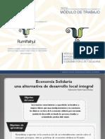 Cuaderno EPS Introducción y Marco Legal (GADMUR 2014)