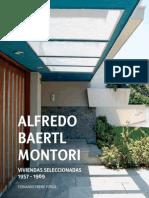 ALFREDO-BAERTL.pdf