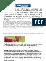 2015-04-1520152147FODA_INDURA