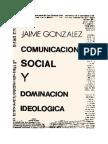 Comunicacion-social-y-dominacion-ideologica.pdf