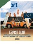 Sport134