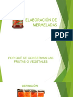 elaboracion_de_almibar_y_mermeladas.pptx
