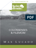 srieliesdevida-colossensesefilemom-maxlucado-141219102433-conversion-gate02[1].pdf