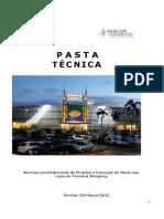 Pts Pastatecnica 2015.03.23