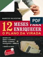 Marcos_Silvestre_-_12_Meses_Para_Enriquecer_O_Plano_da_Virada[1].pdf
