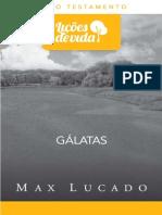 livrosrieliesdevida-glatas-maxlucado-141219074100-conversion-gate02[1].pdf