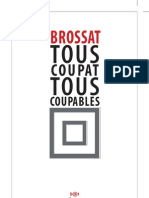 Tous Co u Pat Tous Coupables