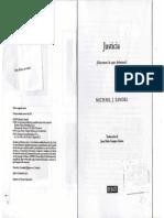 JUSTICIA_MICHAEL_J_SANDEL