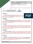 Projeto de Dissertacao Arroz-com- Feijao E-mail Sem Logo