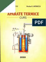 Aparate termice - curs - Stanescu - Antonescu AGH I.pdf
