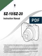 SZ-10_SZ-20_Instruction_Manual_EN.pdf