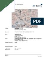 T11M408-I1-TAKRAF-03910-VDCME02-P1ME01-004