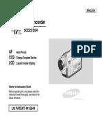 Samsung SCD23-SEA.pdf