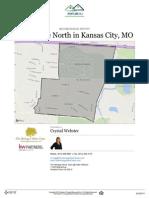 Neighborhood Report - Red Bridge in Kansas City