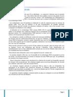 Accès Wifi Sécurisé Avec Authentification Par RADIUS (Abdoulaye & Sokhna)_2