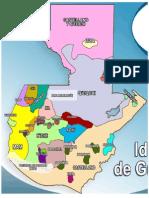 GEOGRAFIA LINGUISTICA DE GUATEMALA.doc