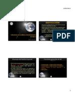 Subsistema de Anc3a1lisis y Modelamiento