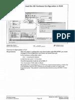 1Sitrain-PCS7-Vol-I.pdf