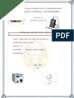 LABORATORIO 02 DE CIRCUITOS ELÉCTRICOS I UNI FIM