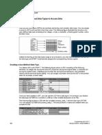 pcs7.pdf