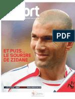 Sport102