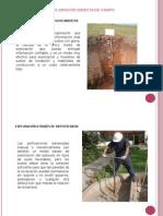 Geotecnia Metodos Explo