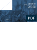 ManualMotivacao.pdf