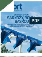 Sport132