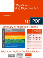 Office 365 Migration (1)