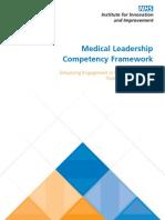 NHSLeadership-Leadership-Framework-Medical-Leadership-Competency-Framework-3rd-ed.pdf