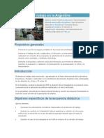 El derecho al trabajo en la Argentina.docx