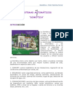 domotica-120314204220-phpapp02.docx