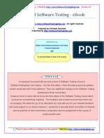 Practical Software Testing - eBook by SoftwareTestingHelp.com.pdf