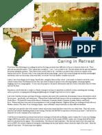 April May 2015.pdf
