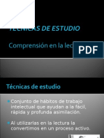 TecnicasDeLectura (1)